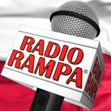 RAMPA Podcasty (Polish)