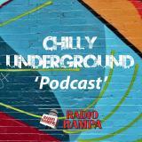 Chilly Underground 'Podcast' (English)