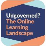 Project Ungoverned? | The Online Learning Landscape