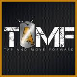TAMF - Tap and Move Forward