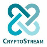 Cryptostream