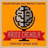 Rádio Cachola