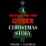 Blessed Are The Queer