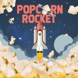 Popcorn Rocket Reviews