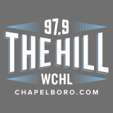 Chapelboro.com