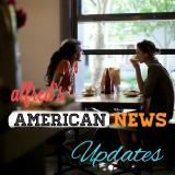 Alfred's American News Updates