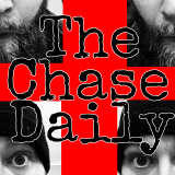 The Chase Daily