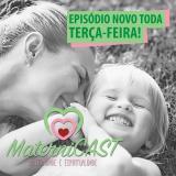MaterniCast