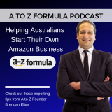 A to Z Formula Podcast