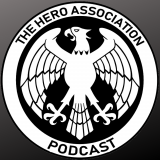 The Hero Association Podcast
