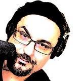 ARTIN101´S Comedy Show Podcast