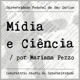 Mídia e Ciência
