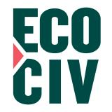 EcoCiv Podcast