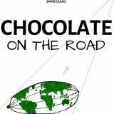 Chocolate On The Road