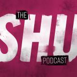 The Shu Podcast
