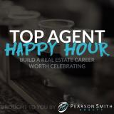 Top Agent Happy Hour Podcast