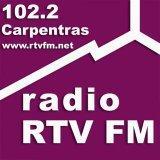 RTV FM PODCAST
