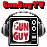 GunGuyTV: A Firearms & Pro Second Amendment Podcast