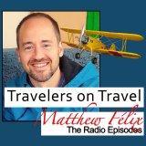 Travelers on Travel