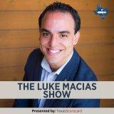 The Luke Macias Show