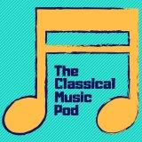 The Classical Music Pod
