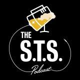 The S.T.S Podcast