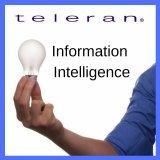 Teleran Information Intelligence