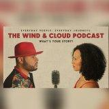THE WIND PODCAST