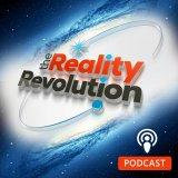 The Reality Revolution Podcast