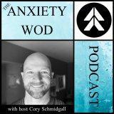 Anxiety WOD