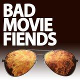 Bad Movie Fiends – BMFcast.com