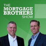 The Mortgage Brothers Show