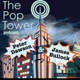 The Pop Tower Podcast