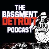 The Bassment - Detroit