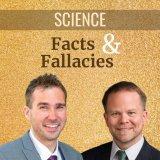 Biotech Facts & Fallacies
