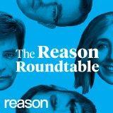 Reason Podcast