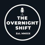 The Overnight Shift