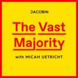 The Vast Majority