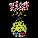 Unsane Radio
