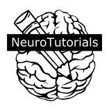 NeuroTutorials