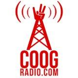 Coog Radio @ The University of Houston