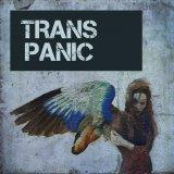 Trans Panic the Podcast