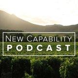 New Capability Podcast