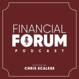 Financial Forum Podcast