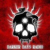 Darker Days Podcast
