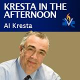 Ave Maria Radio: Kresta in the Afternoon