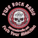 PURE ROCK RADIO Originals