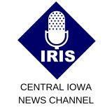 IRIS Central Iowa News