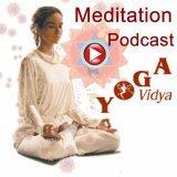 Meditation Anleitung