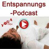 Tiefenentspannung, Autogenes Training, PMR - neue Energie und Entspannung